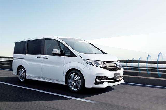 http://www.h-cars.co.jp/news/images/160512_step01.jpg
