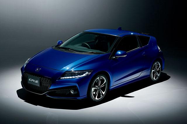 http://www.h-cars.co.jp/news/images/160609_cr-z01.jpg