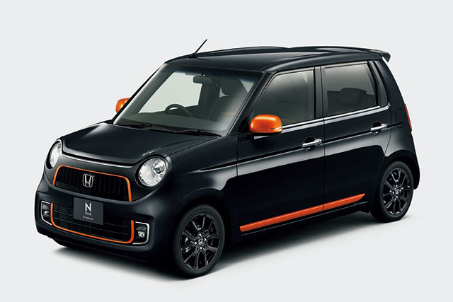 http://www.h-cars.co.jp/news/images/160609_n-one01.jpg