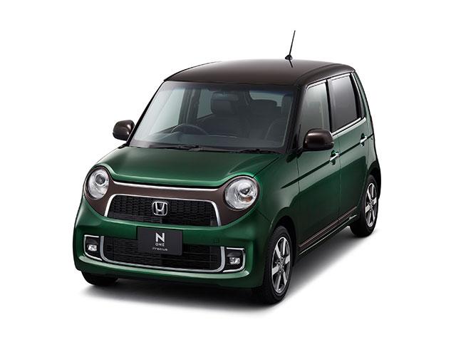 http://www.h-cars.co.jp/news/images/160609_n-one02.jpg