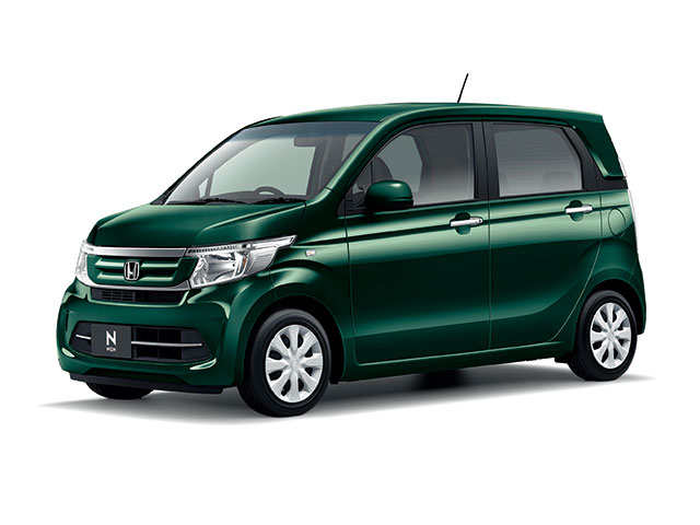 http://www.h-cars.co.jp/news/images/160609_n-wgn01.jpg