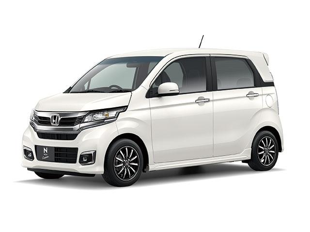 http://www.h-cars.co.jp/news/images/160609_n-wgn02.jpg
