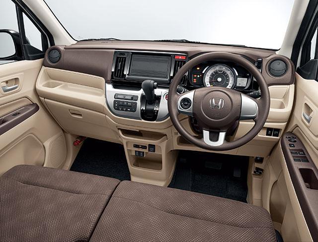 http://www.h-cars.co.jp/news/images/160609_n-wgn03.jpg