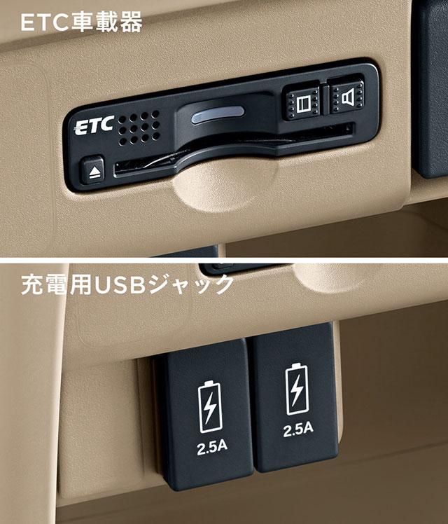http://www.h-cars.co.jp/news/images/160609_n-wgn08.jpg