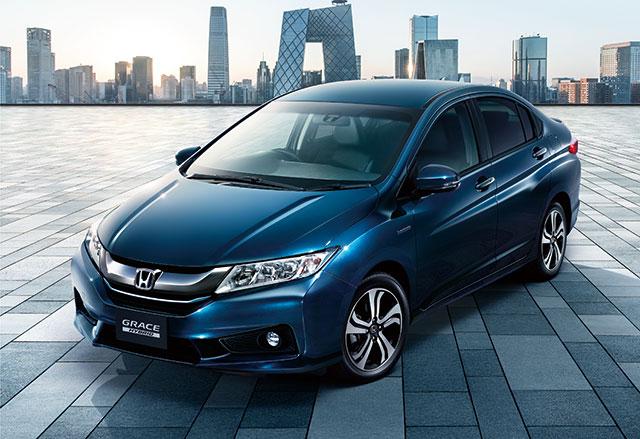 http://www.h-cars.co.jp/news/images/160901_grace01.jpg