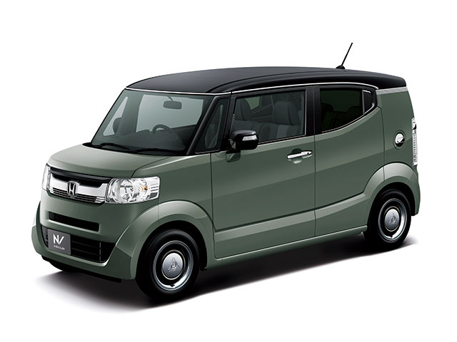 http://www.h-cars.co.jp/news/images/160915_n-boxslash01.jpg