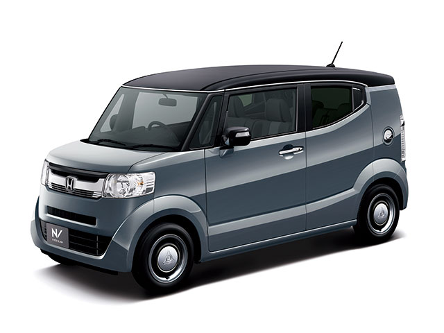 http://www.h-cars.co.jp/news/images/160915_n-boxslash02.jpg