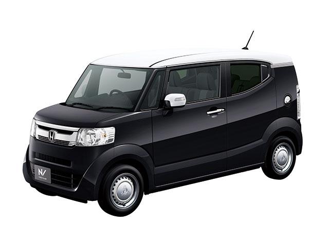 http://www.h-cars.co.jp/news/images/160915_n-boxslash03.jpg