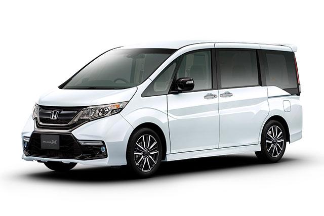 http://www.h-cars.co.jp/news/images/161020_stepwgn01.jpg