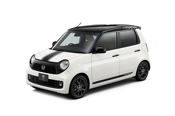 http://www.h-cars.co.jp/news/images/161110-n-one02.jpg