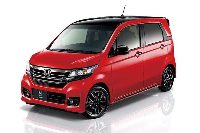 http://www.h-cars.co.jp/news/images/161208_n-wgn01.jpg