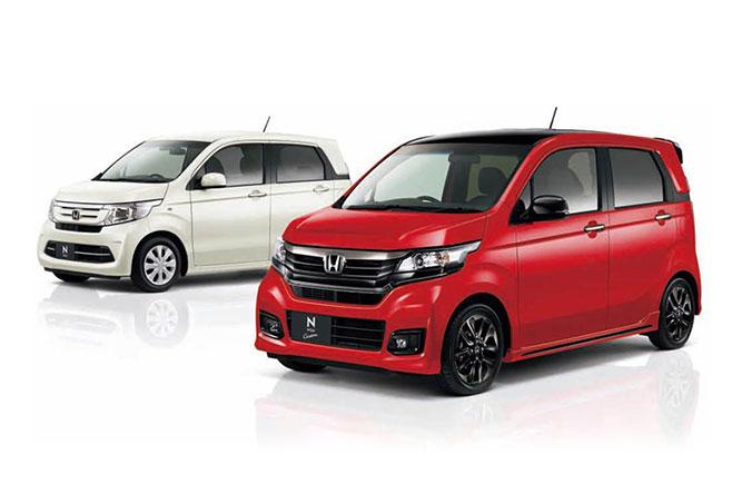 http://www.h-cars.co.jp/news/images/161208_n-wgn03.jpg
