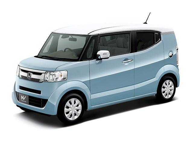 http://www.h-cars.co.jp/news/images/n-box-slash_body_brightrod.jpg