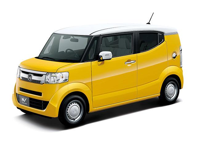 http://www.h-cars.co.jp/news/images/n-box-slash_body_glide.jpg