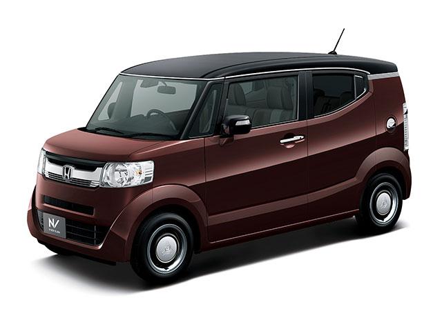 http://www.h-cars.co.jp/news/images/n-box-slash_body_session.jpg