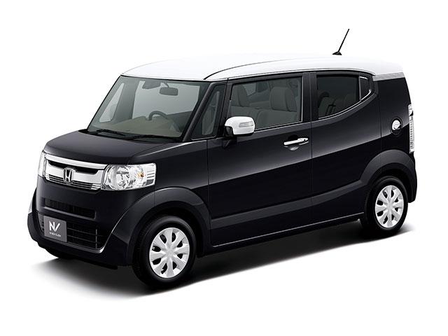 http://www.h-cars.co.jp/news/images/n-box-slash_body_streetrod.jpg