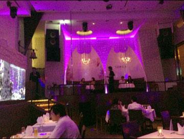 140330_restaurant02.jpg