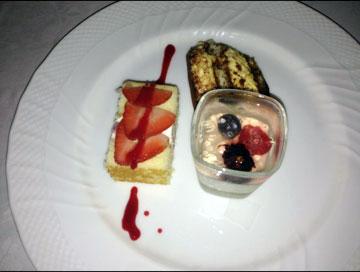 140330_restaurant04.jpg