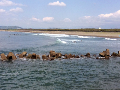 140508_seashore02.jpg