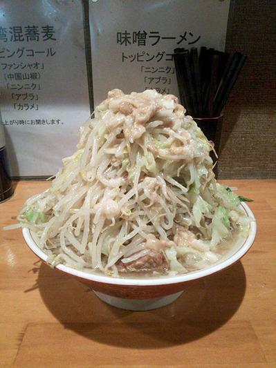 140516_matsumoto02.jpg