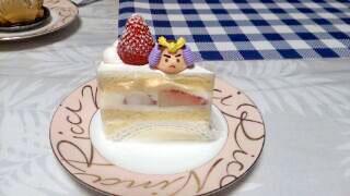 140519_cakes04.jpg
