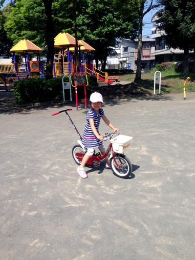 140523_child01.jpg