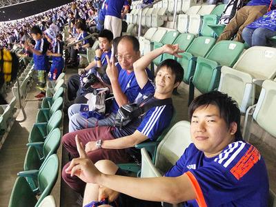 140528_soccer01.jpg