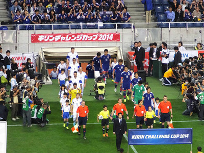 140528_soccer02.jpg