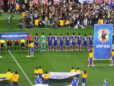 140528_soccer03.jpg