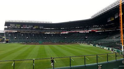 140609_koshien02.jpg