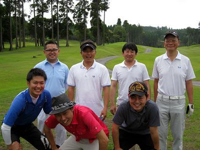 140625_golf01.jpg