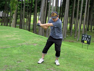 140625_golf03.jpg