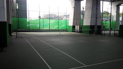 140627_tennis01.jpg