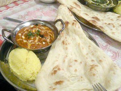 140717_curry01.jpg