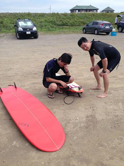 140723_surf02.jpg