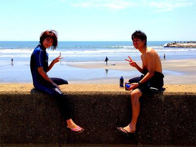 140723_surf04.jpg