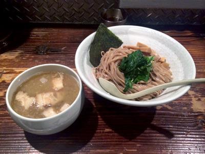 140828_yuigahama03.jpg