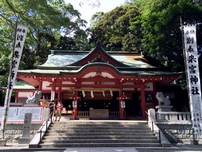 140908_kinomiya03.jpg