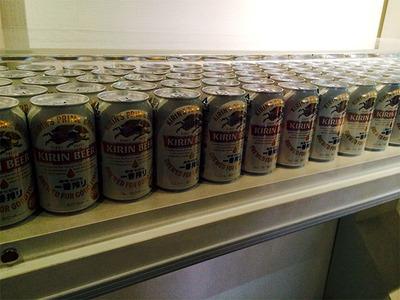 141015_beer02.jpg