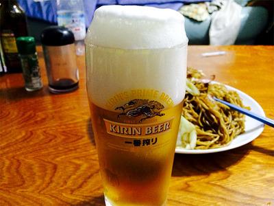 141015_beer03.jpg