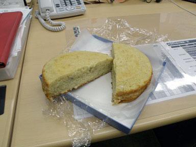 141114_cake02.jpg