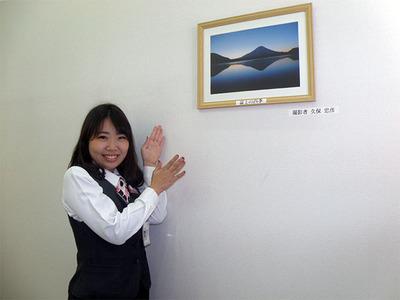 141119_gallery02.jpg