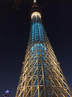 141126_asakusa04.jpg