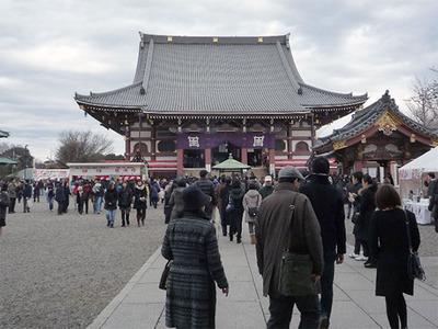 150105_nenshi03.jpg