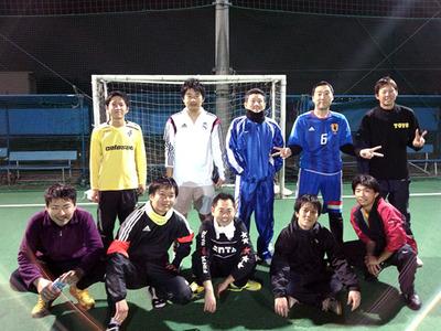 150202_sports03.jpg