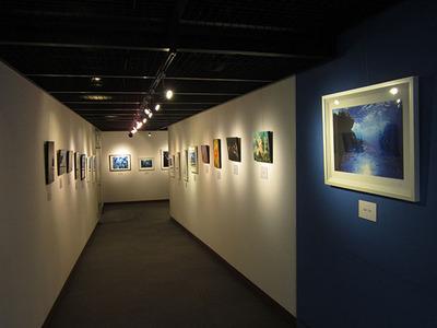 150313_gallery02.jpg