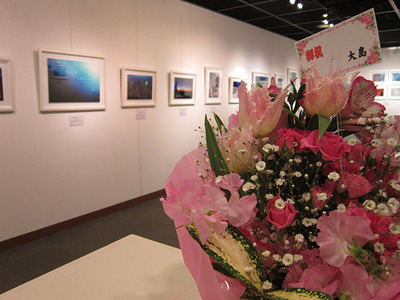 150313_gallery03.jpg