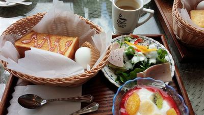 150318_food02.jpg