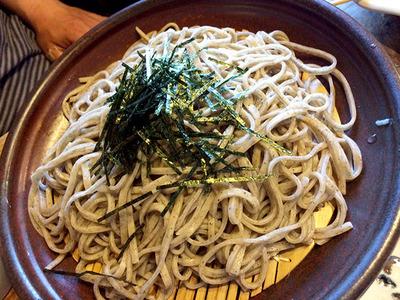 150508_chichibu02.jpg