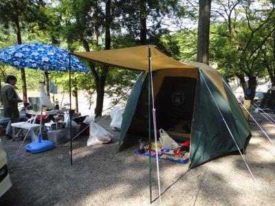 150511_camp02.jpg
